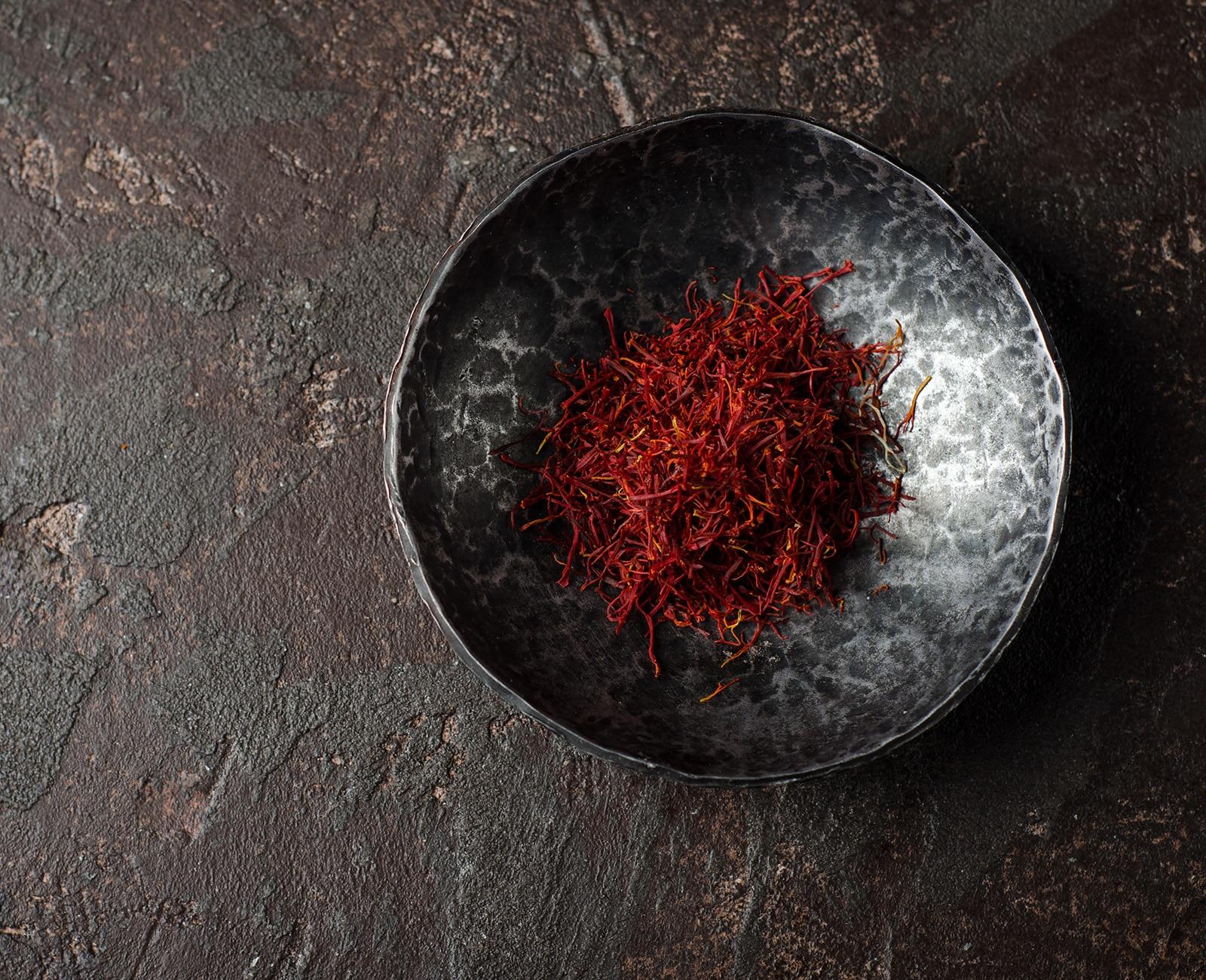 خرید عصاره زعفران اسلی خوراکی صادراتی