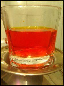آب زعفران زرافشان مرغوب
