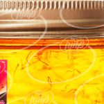 عرضه اسپری زعفران ارزان در بازار تهران