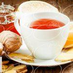 خرید چای زعفران مصطفوی مستقیم از درب کارخانه