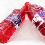 خرید اینترنتی بهترین عصاره زعفران گل سرخ
