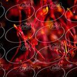 بازار اسپری زعفرانی ۱۱۰ گرمی طبیعی