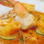 فروش بهترین پودر زعفران در بوشهر