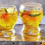 فروش عمده پودر زعفران به کشورهای عربی