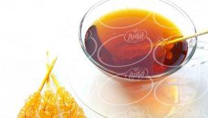 مرکز خرید چای زعفران قاشقی برای شرکت های پخش