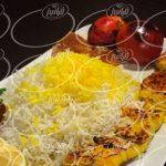 فروشندگان اسپری زعفران سحرخیز در جنوب کشور