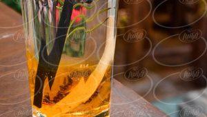خرید زعفران کیلویی درجه یک و صادراتی