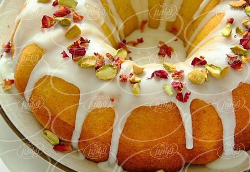 خرید اینترنتی پودر زعفران به صورت حرفه ای