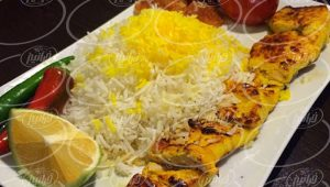 فروش زعفران در مشهد در انواع مختلف